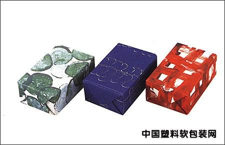 日本纸盒包装设计经典案例欣赏(图)_软包装设计_技术