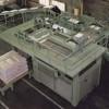 HTB1200型包装机