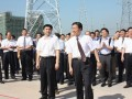 广州永新从化新厂启动暨开业庆典仪式隆重举行