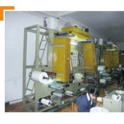 上海沐帆塑料包装制品厂