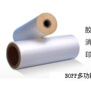 聊城广庆新材料科技有限公司