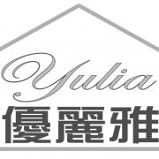 潍坊优丽雅装饰软包制品有限公公司