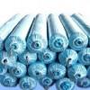 想买具有口碑的灌浆膜,就到佳合塑料制品厂   ,专业生产灌浆无滴膜