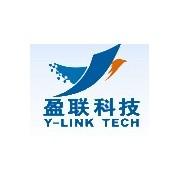 广州市盈联信息科技有限公司