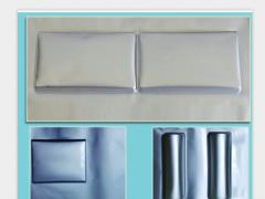 性价比优异的醇、酯溶型聚氨酯油墨连接料