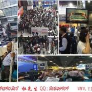 义乌市中博展览服务有限公司