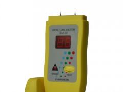 SM-02包装纸箱水分测定仪