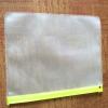 PVC文件袋,PVC胶袋,深圳PVC胶袋厂
