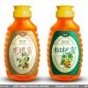 蜂蜜包装设计 野生蜂蜜包装设计 蜂蜜礼盒包装设计