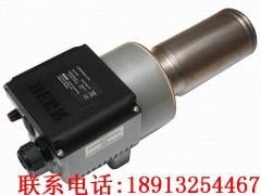 HERZ工业加热器L62可替代LEISTER旧款LE5000