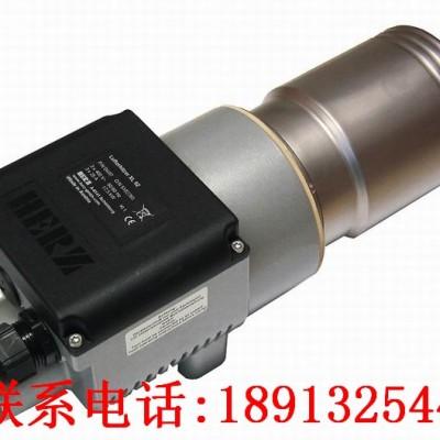 HERZ热风器XL92可代LEISTER旧款LE10000S