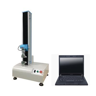 电脑式粘结强度试验机
