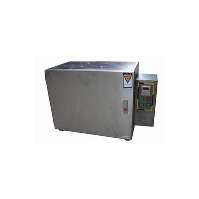 YN-LH-15W灯管式耐黄变老化箱