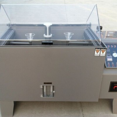 YN-120L盐雾试验机