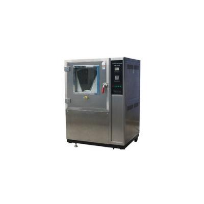 YN-SC-600砂尘试验箱
