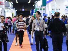 2020上海(国际)再生塑料展览会