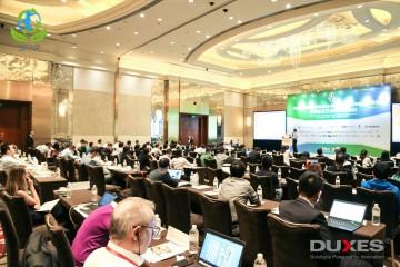 包装行业专家学者为可持续发展建言献策,2020亚太可持续包装峰会开幕在即