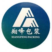 浙江翔峰包装有限公司
