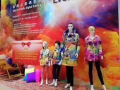 2020上海国际(有机颜料及染料工业)展览会
