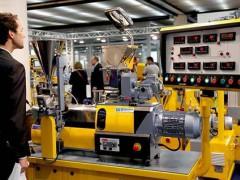 2020上海国际(塑料橡胶)工业展览会