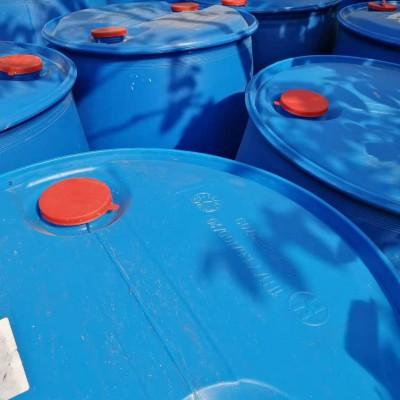 水性光油水性清漆镀铝膜上光油