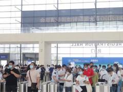 APIE2021亚太国际智能装备博览会7月青岛荣耀启幕